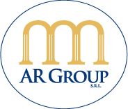 AR Group